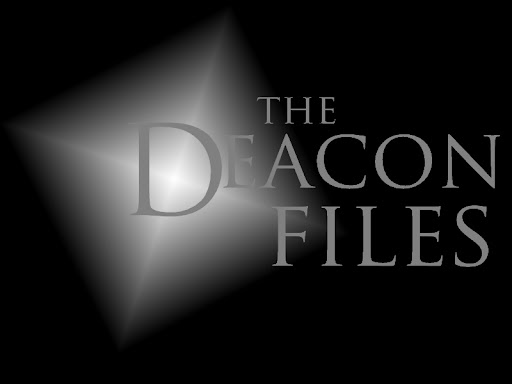 The Deacon Files