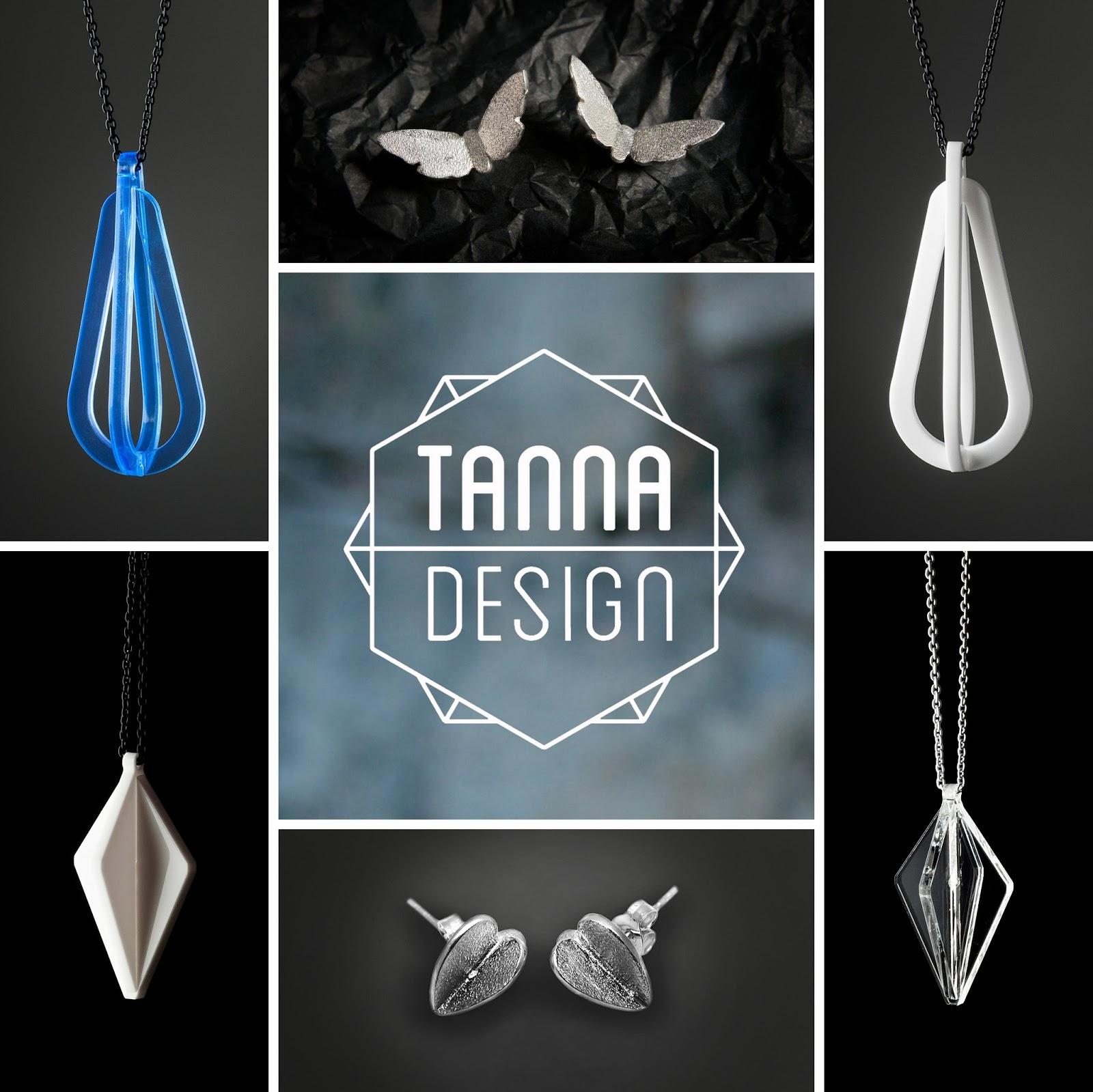 id tanna design