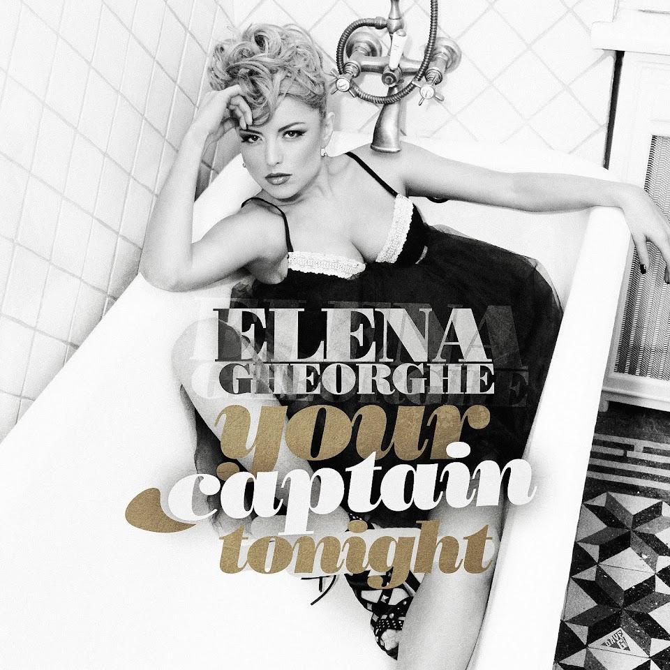 http://1.bp.blogspot.com/-klqslf3DDUc/T6Vn4JR6wbI/AAAAAAAABBs/dh9Nx8iEdPU/s1600/Elena+Gheorghe+-+Your+Captain+Tonight+%5Blyricsvideoclips.com%5D.jpg