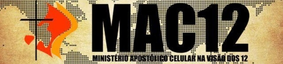 MAC12 - Miguel Couto