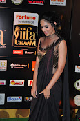Ritu Varma photos from IIFA awards-thumbnail-9