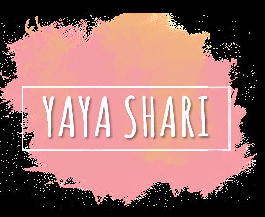 Yaya Shari
