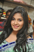 Anjali Gorgeous looking photos-thumbnail-8