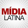 Mídia Latina - Youtube