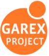 GAREX