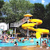 Wisconsin Dells, Wisconsin - Water Parks Wi Dells