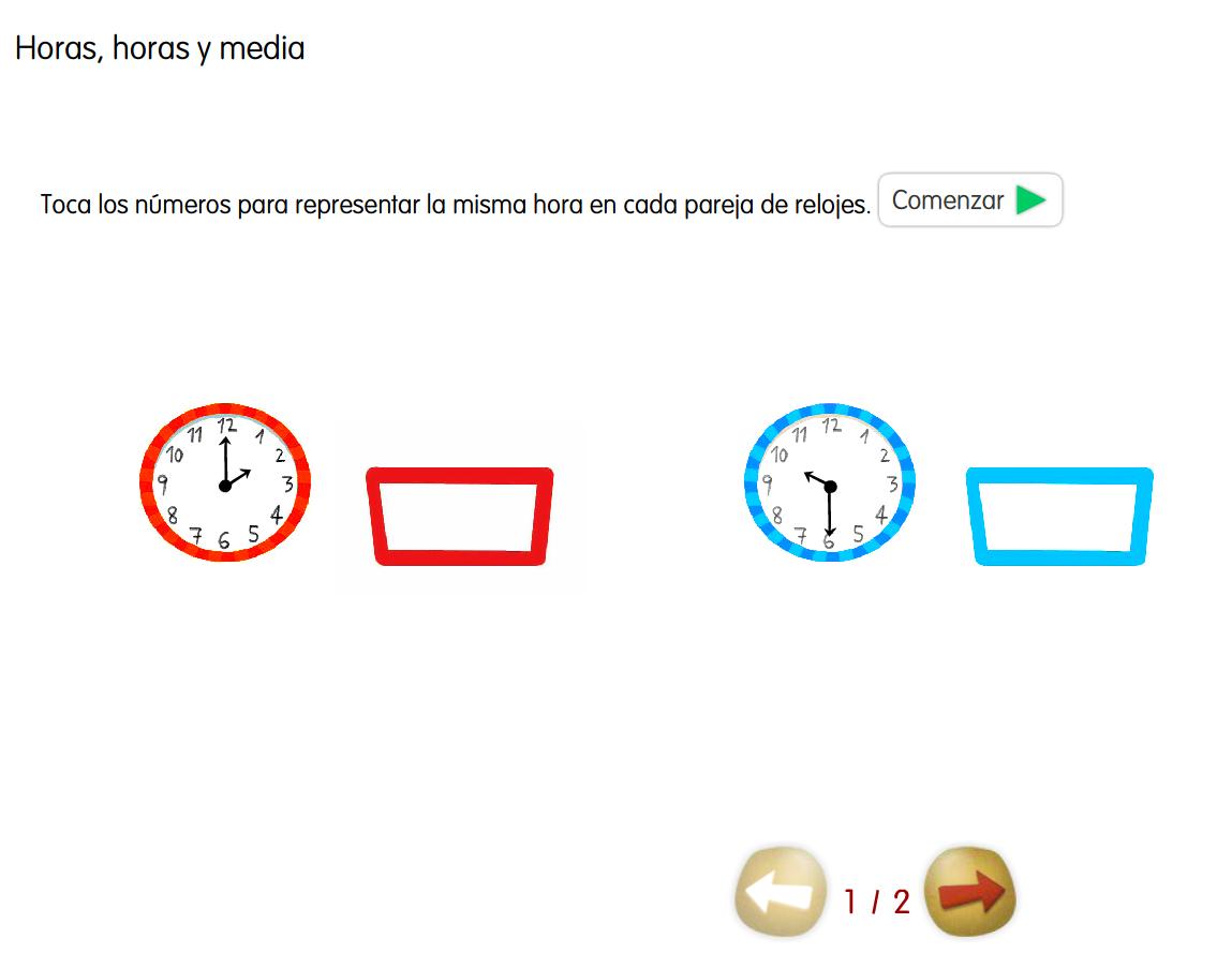 http://www.juntadeandalucia.es/averroes/loreto/sugerencias/cp.juan.de.la.cosa/Actividadespdimates2/01/06/01/010601.swf