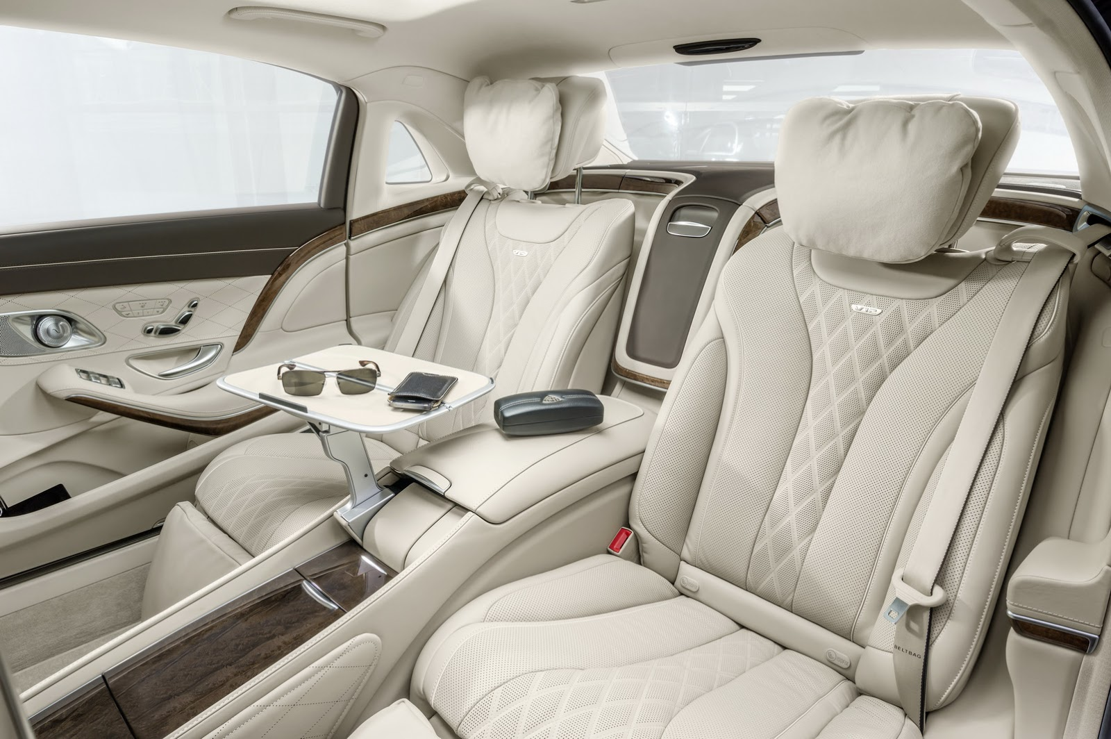 2015 mercedes maybach s600 dark cars wallpapers. Black Bedroom Furniture Sets. Home Design Ideas
