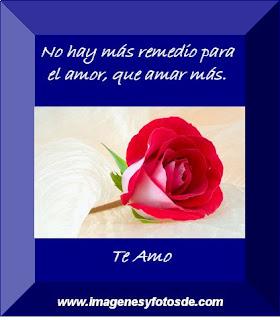 Tarjeta de Amor con Rosas, parte 2