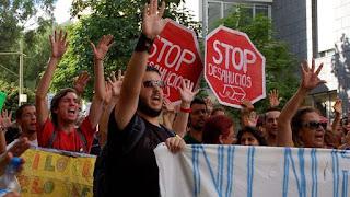 Cinco señales de alarma que explican cómo España incumple mandatos internacionales sobre vivienda