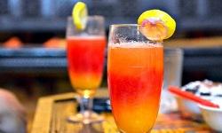 Mejores restaurantes y pubs de Marsella
