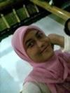 Evi Rosyidah