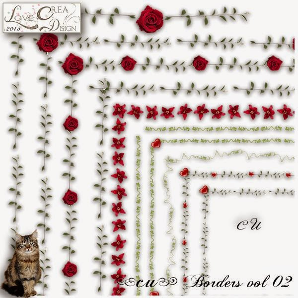 http://1.bp.blogspot.com/-klzWdLV78Aw/VM-C1W_q5aI/AAAAAAAAL9w/3fKptccEOn0/s1600/LCDCUBordersvol02PV.jpg