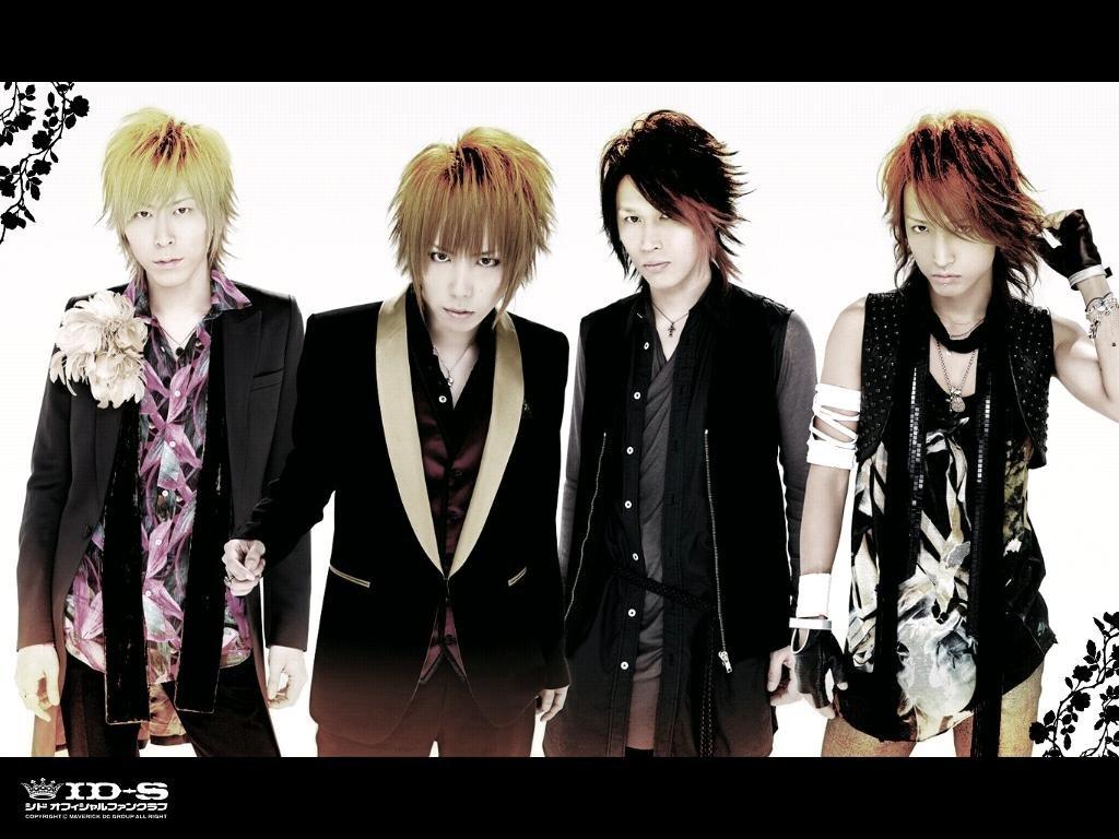http://1.bp.blogspot.com/-km3Va-0UBz8/Tpb6DgwPYhI/AAAAAAAAAvI/dewNtXf3s4o/s1600/SID-wallpaper-sid-japan-rock-band-24562030-1024-768.jpg