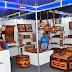 Curso para artesãos estimula qualificação de produtos com couro
