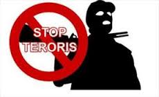 Perbedaan Jihad dan Terorisme Menurut Pandangan Islam