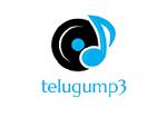 telugump3radio