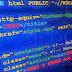 Trik Melihat SourceCode web yg di hidden / dilock