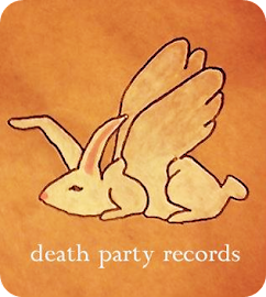 Death Party Records.