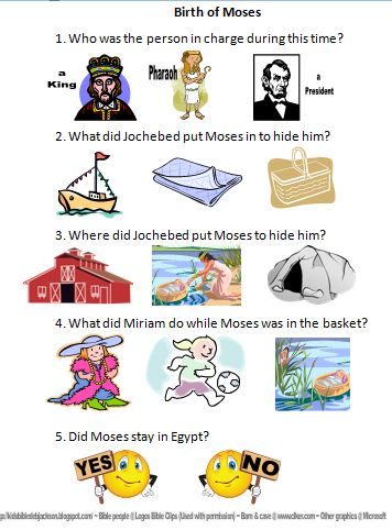passover marking door furthermore 8cEo9XRca likewise 1  Birth of Moses worksheet further DSC03572 moreover moses ten  mandments 37729 print besides  furthermore  besides  in addition  in addition moise si sarpele additionally . on moses parting red sea bible coloring pages
