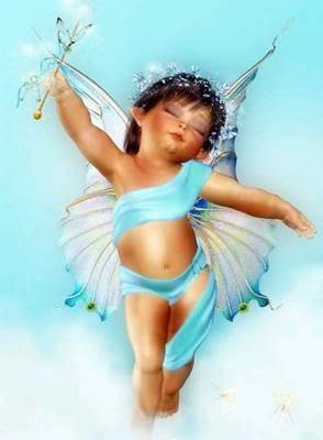 imágenes de ángeles