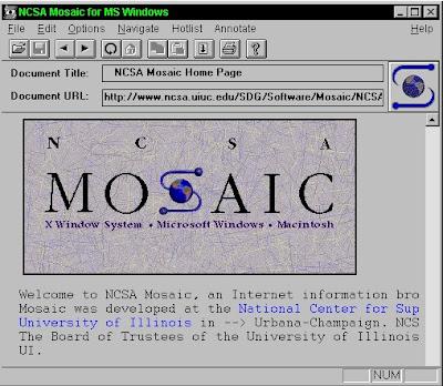 dunyadaki-ilk-browser