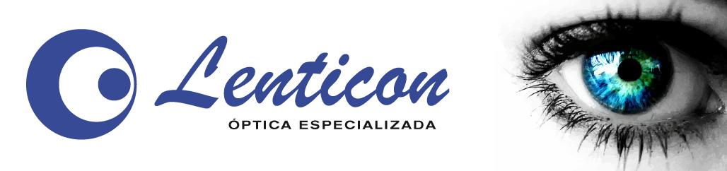 Lenticon Argentina