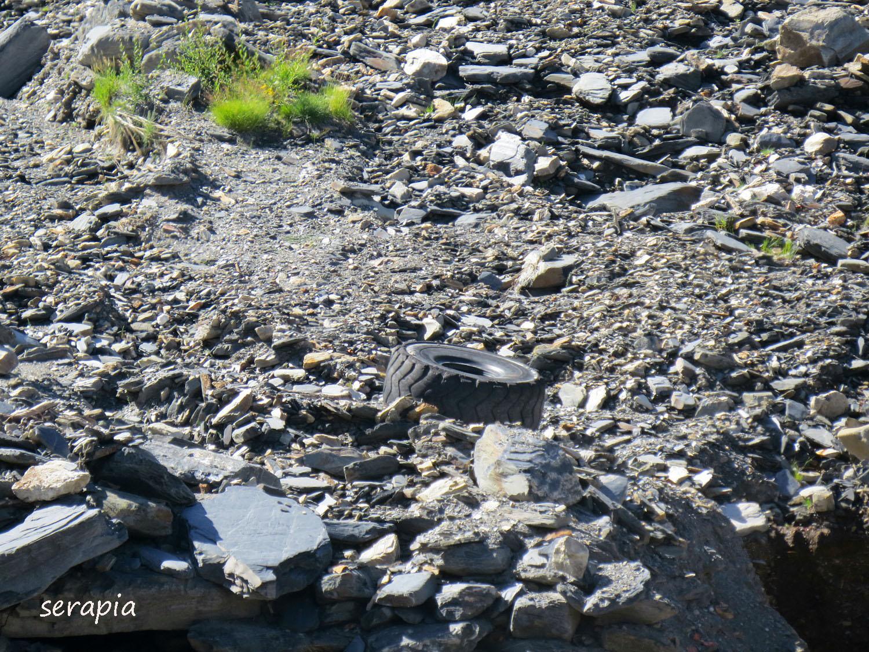 minería en galicia La cámara oficial minera de galicia organiza un encuentro para ahondar en las novedades que introduce la compatibilidad de la minería con la protección.