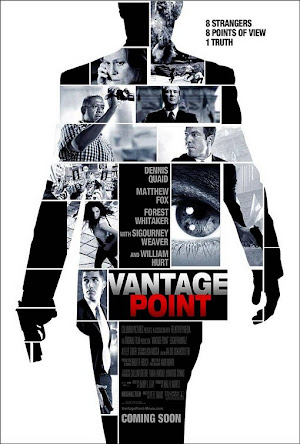 Vantage Point  Film