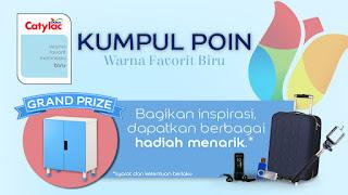 Info-Kontes-Kontes-Kumpul-Poin-Warna-Favorit-Biru