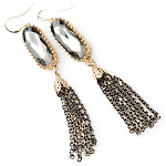 DEANNA EARRINGS