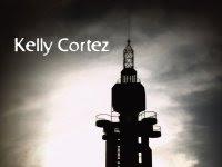 """Resenha """"O farol do Porto da paz"""" - Kelly Cortez"""
