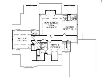 Planos De Casas Modelos Y Dise Os De Casas Agosto 2013