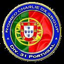 RC Portugal