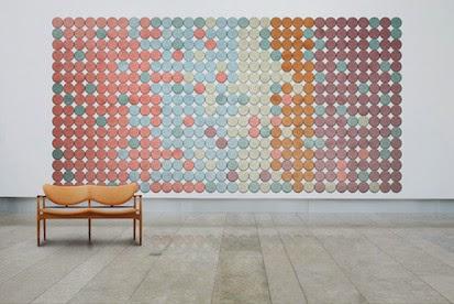 Baux Acoustic Panels image