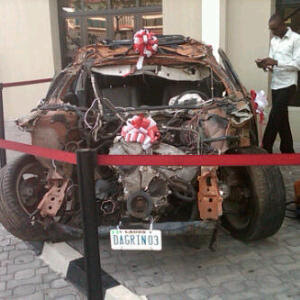 dagrin death pictures