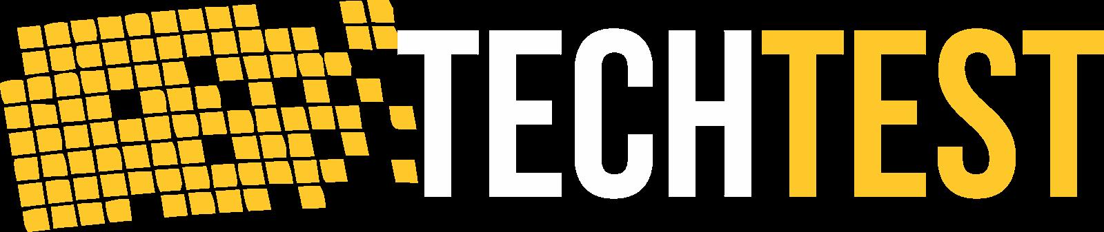 TechTest
