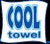 Cool Towel Online