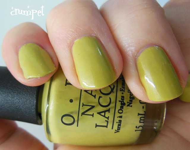 http://www.the-crumpet.com/2012/12/best-of-2012-green-polishes.html