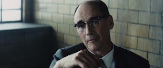 bridge of spies mark rylance