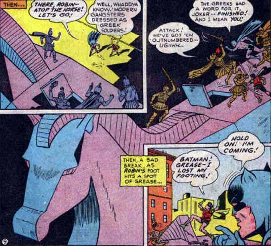 O Diário de Dick Grayson - Página 6 DICKGRAYSON0104B