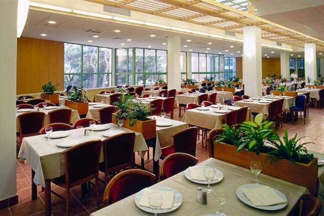 peluang usaha bisnis restoran