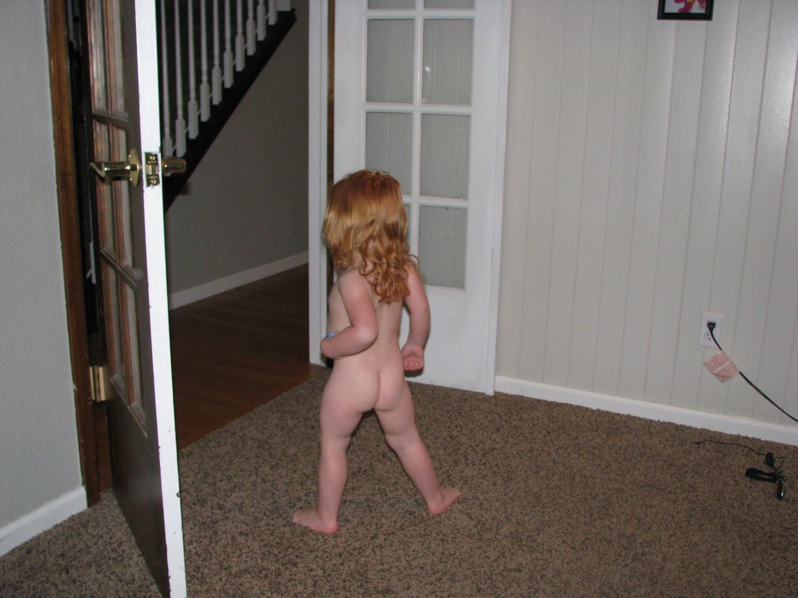 Nude women white latin