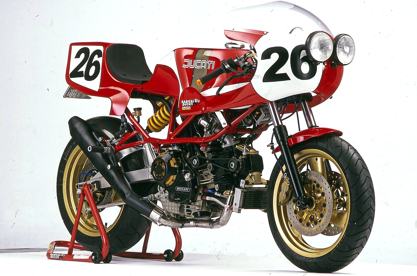 Racer, Oldies, naked ... TOPIC n°3 SUPERPANTAH%2B900%2B-006