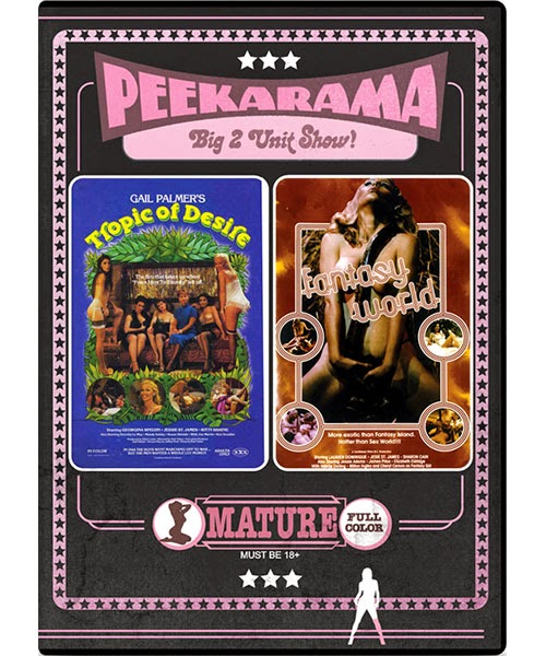 gremlin and porn and video Top 5 most sexual Atari 2600 video games ever - Destructoid.