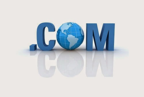 Đặt tên cho website như thế nào là hiệu quả?