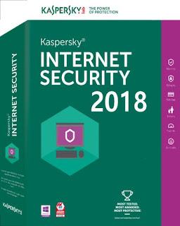 Kaspersky 2018 Kaspersky-Internet-S
