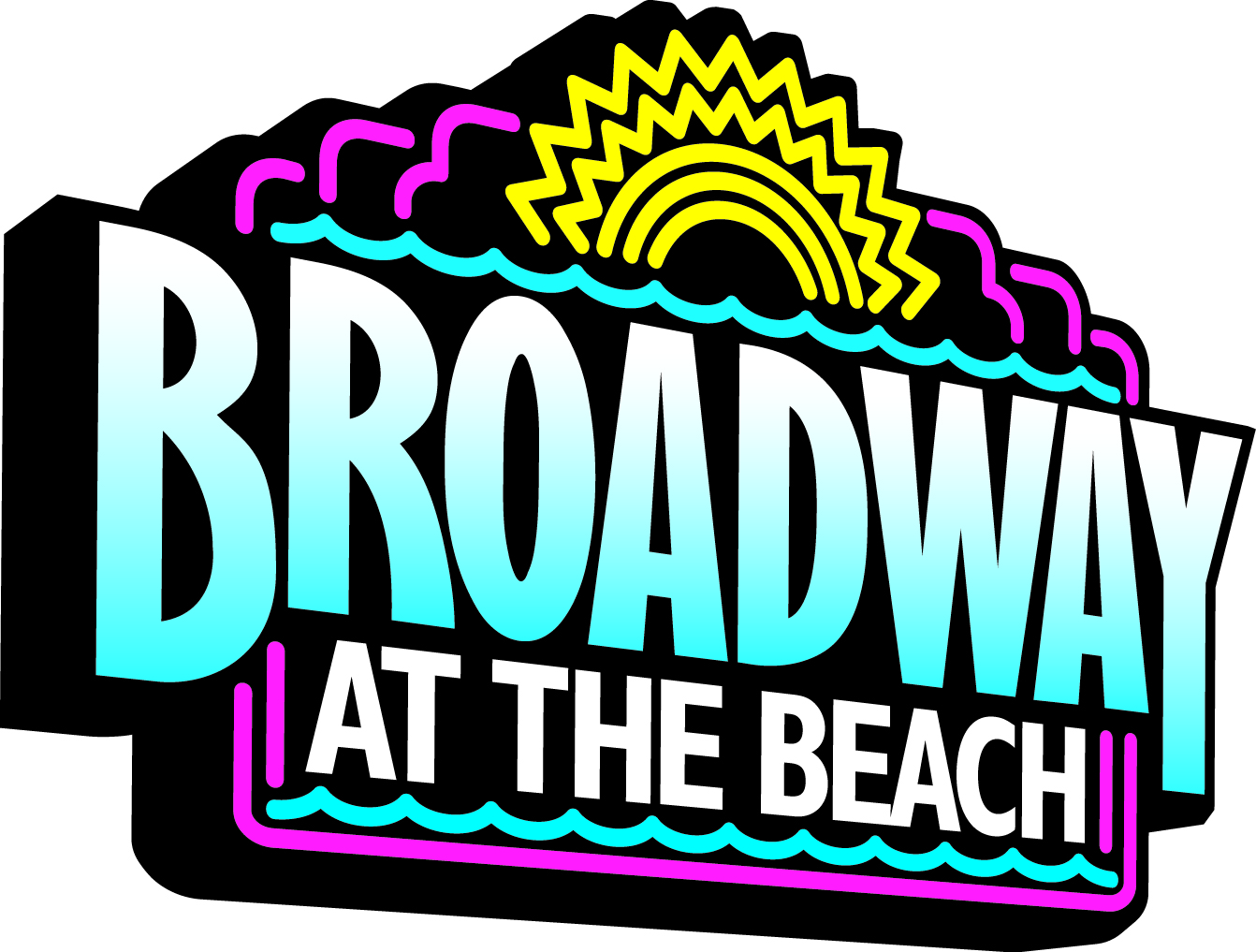 Broadway At The Beach Is Premier Entertainment Complex In Myrtle South Carolina Along With Shopping And Dining