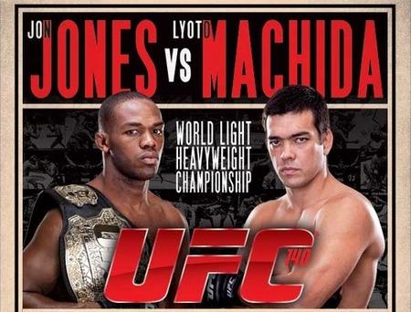 UFC140_TOMORROWBLAST_JPG_large.jpg