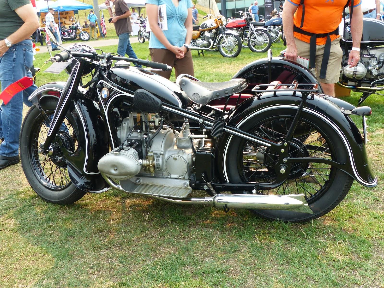 Used Harley Davidson Sidecar For Sale On Craigslist 4 ...
